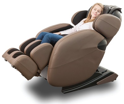 Kahuna LM6800 - The best massage chair