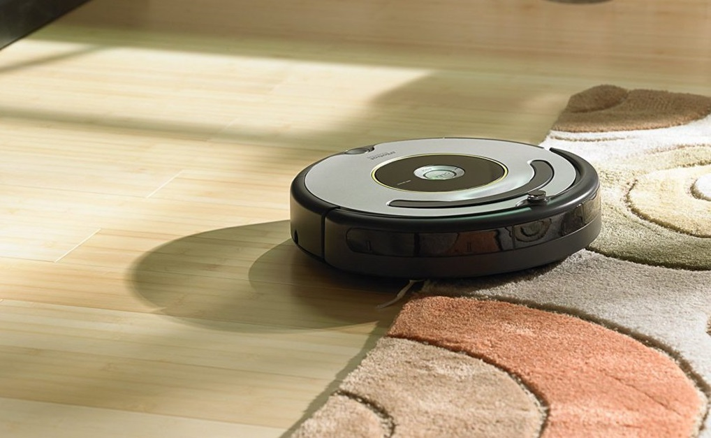 What Is The Best Roomba? Comparing Different Models